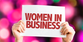Deanna Latson: My Advice to Aspiring Business Women Everywhere