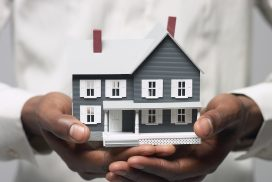 Finding the Best Homeowner Loans for Your Money