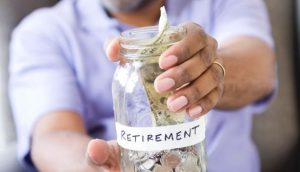 Can a Microbusiness Help You Enjoy a Better Retirement?