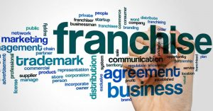 Message to Prospective Franchisees for Franchisors
