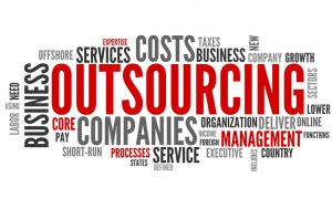 Preparing to Outsource