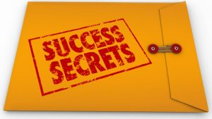 Success Secrets – What I, Mike Litman Learned From This Old Book