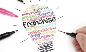 What Qualities Do Franchisors Need?