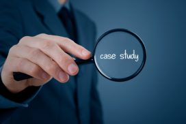 Coating Service Business Case Study