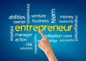 10 Essential Tips for Starting Entrepreneurs – Ignore these at your Peril!