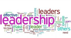 Leadership Attributes for Business Success