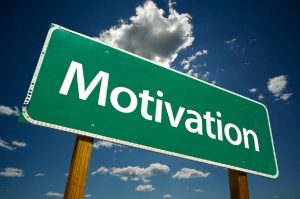 Motivation and Commitment