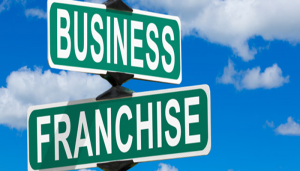 Franchises – A Proven Business System