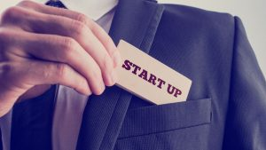 Business Start Up Tips From Some Hearty Entrepreneurs