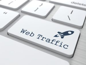 Drive Website Traffic Unconventionally, Force Your Children To Do It