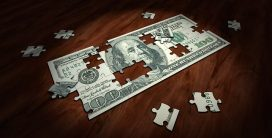 Dollars and Sense: How to Change Jobs and Keep Finances In Check