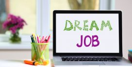 Still Searching for your Dream Job?