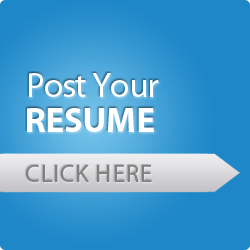 self describing skills key strengths careers employment